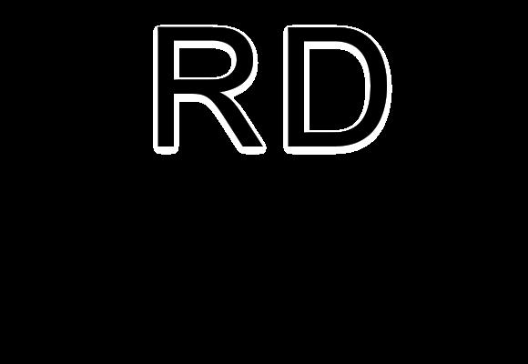 RD爸爸隨手記